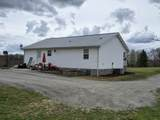113 Fred Rd - Photo 6