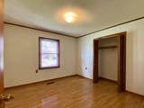 830 Mahr Ave - Photo 14