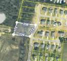 1301 Park Mere Dr - Photo 1