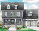 MLS# 2238120 - 907 Cheltenham Ave, Lot # 2143 in Westhaven Subdivision in Franklin Tennessee - Real Estate Home For Sale