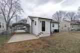 5405 Illinois Ave - Photo 24