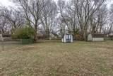 5405 Illinois Ave - Photo 26