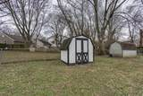 5405 Illinois Ave - Photo 27
