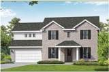 MLS# 2238207 - 2715 Kingfisher Drive in Rivers Edge Subdivision in Murfreesboro Tennessee - Real Estate Home For Sale