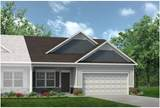 MLS# 2238249 - 806 Runoff Way lot 29A in Crossing at Drakes Branch Subdivision in Nashville Tennessee - Real Estate Home For Sale