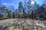 1315 Crescent Ridge Dr - Photo 46