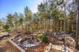 1315 Crescent Ridge Dr - Photo 48