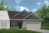 MLS# 2238279 - 804 Runoff Way lot 29B in Crossing at Drakes Branch Subdivision in Nashville Tennessee - Real Estate Home For Sale