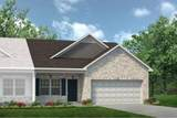 MLS# 2238296 - 802 Runoff Way lot 30A in Crossing at Drakes Branch Subdivision in Nashville Tennessee - Real Estate Home For Sale