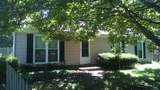 102 Powder Mill Dr - Photo 2
