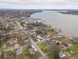 2804 Lakeshore Dr - Photo 23