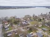 2804 Lakeshore Dr - Photo 24