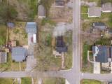 2804 Lakeshore Dr - Photo 26