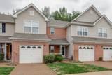MLS# 2238312 - 154 Stanton Hall Ln in Prescott Place Ph 3 Lot 01 Subdivision in Franklin Tennessee - Real Estate Condo Townhome For Sale