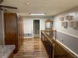 329 Oak Hill Rd - Photo 5