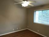 107 Summit Ridge Ct - Photo 14