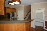 735 Courtland Ave - Photo 11