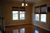 735 Courtland Ave - Photo 13