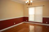 735 Courtland Ave - Photo 15