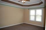 735 Courtland Ave - Photo 16