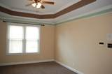 735 Courtland Ave - Photo 17