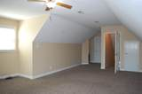 735 Courtland Ave - Photo 22