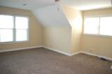 735 Courtland Ave - Photo 23
