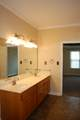 735 Courtland Ave - Photo 29