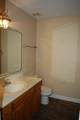 735 Courtland Ave - Photo 31
