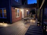 735 Courtland Ave - Photo 40