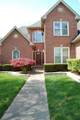 735 Courtland Ave - Photo 5
