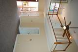 735 Courtland Ave - Photo 6