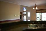 735 Courtland Ave - Photo 8