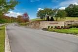 627 Whirlaway Drive  (Lot 109) - Photo 2