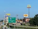 627 Whirlaway Drive  (Lot 109) - Photo 41