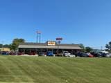 627 Whirlaway Drive  (Lot 109) - Photo 42