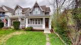 5206A Indiana Ave - Photo 2