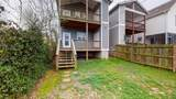 5206A Indiana Ave - Photo 36