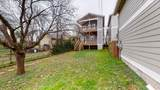 5206A Indiana Ave - Photo 39
