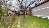 5206A Indiana Ave - Photo 40