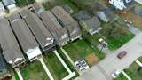5206A Indiana Ave - Photo 44