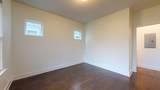 5206A Indiana Ave - Photo 8