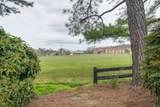 148 Eagles Glen Drive - Photo 5