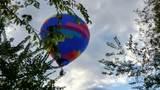 148 Eagles Glen Drive - Photo 8
