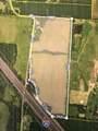 2881 Prairie Plains Rd - Photo 1