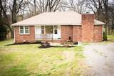 508 Catalina Dr - Photo 1