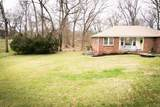 508 Catalina Dr - Photo 4