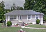 MLS# 2238633 - 116 Mae Cir in Spanish Oaks Sec 2 Subdivision in Dickson Tennessee - Real Estate Home For Sale
