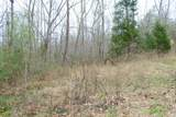 0 Dial Hollow Rd - Photo 13