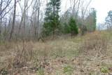 0 Dial Hollow Rd - Photo 14